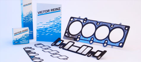 victor reinz engine sealing products